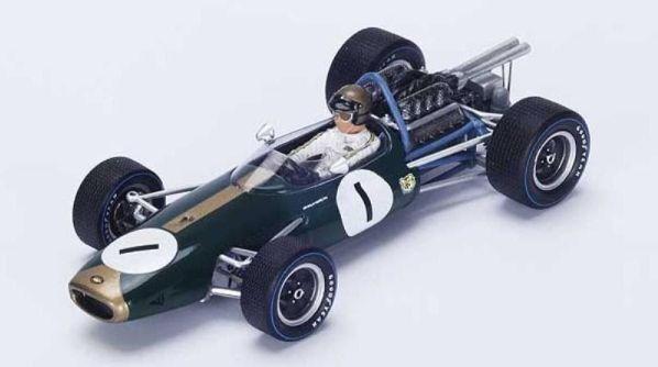 Spark-Brabham-BT19
