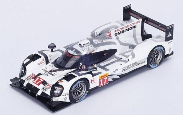Spark-Porsche-919-Hybrid