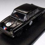 Mk Cortina