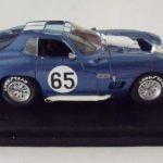 427 Daytona Super Coupe
