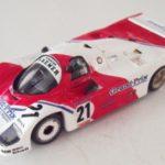 Porsche-956-Sliverstone.j