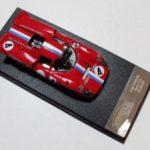 Lola T70Mk3B GT - AMM072H